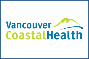 Vancouver Coastal Health Community Partner Update-Feb. 8 Featured Photo