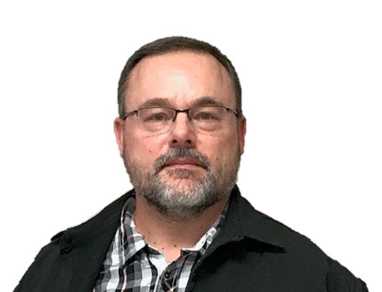 Steve Piccolo