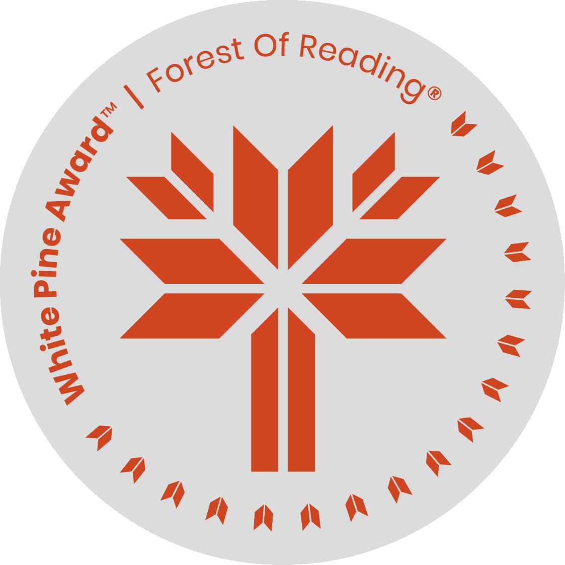 White Pine logo