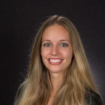 Elyse Cochrane's Profile Photo