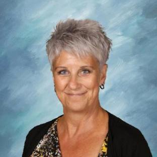 Cathy Guerin's Profile Photo