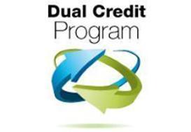 Dual-Credit-Logo.jpg