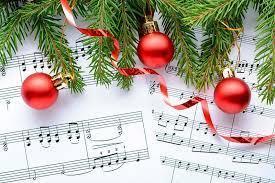 sheet music image