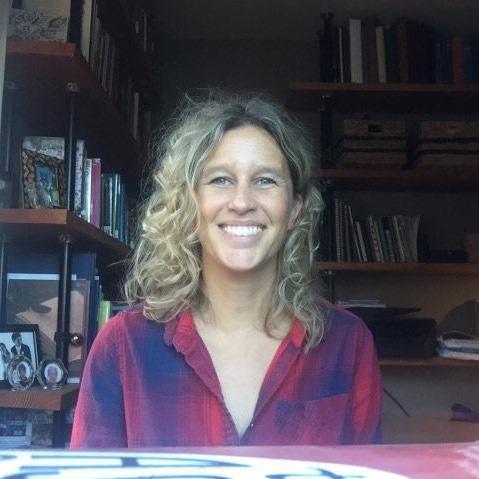 Tina Sherlock's Profile Photo
