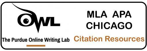 OWL Citation Resources
