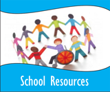 School Resources