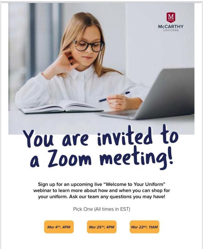 Uniform Zoom Meeting.jpg