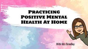 Mental Health Week slide show-1_Page_01.jpg