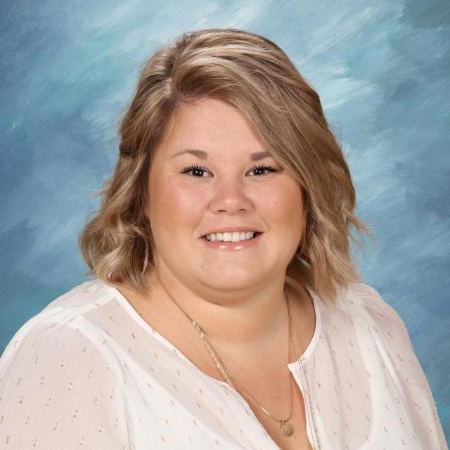 Danielle Campbell's Profile Photo
