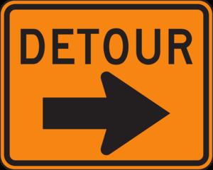 detour-44163.png