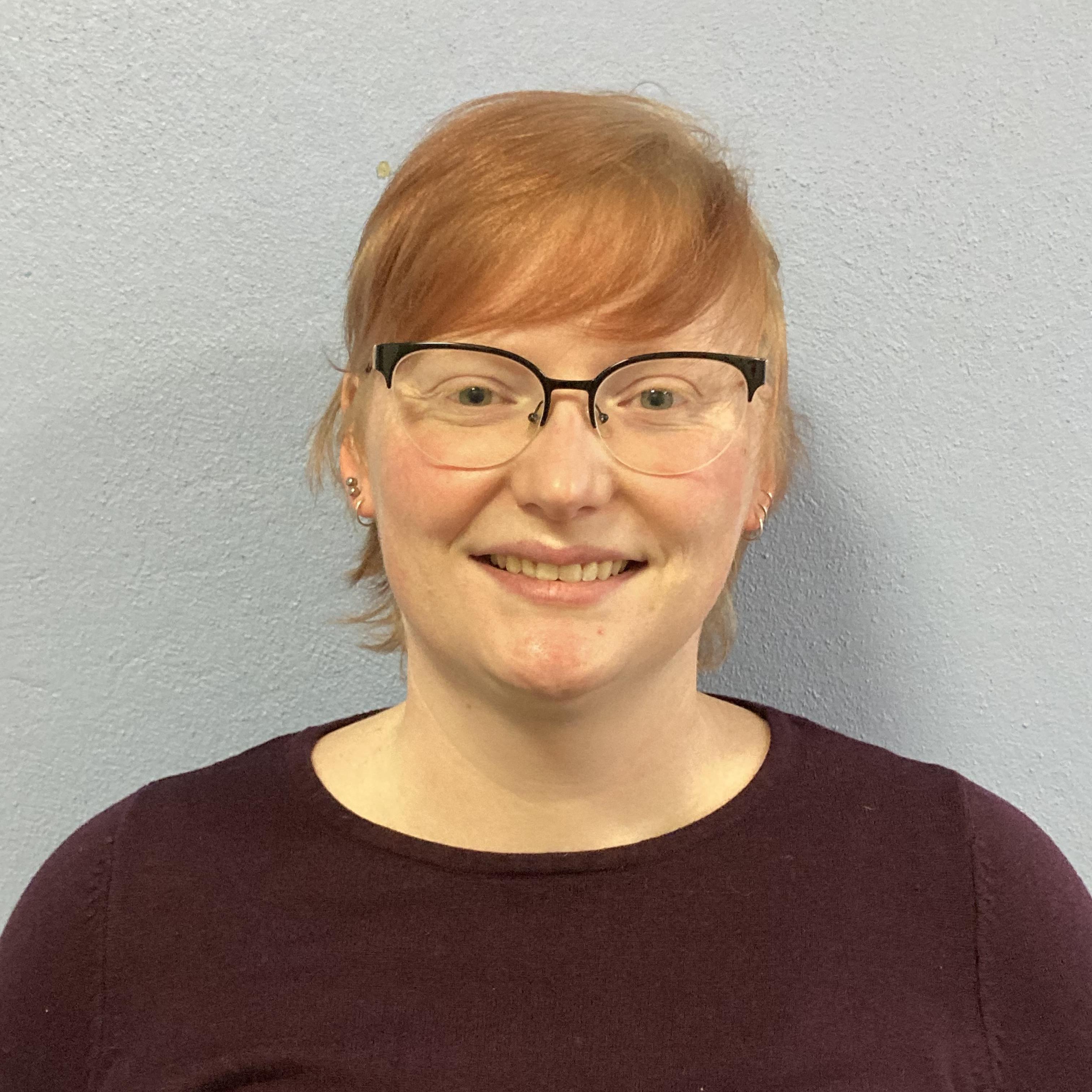 Mallory Sundin's Profile Photo