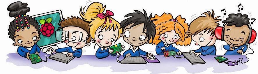 kidslearningtech