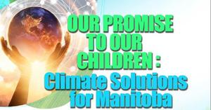 Climate Solutions Advertisment