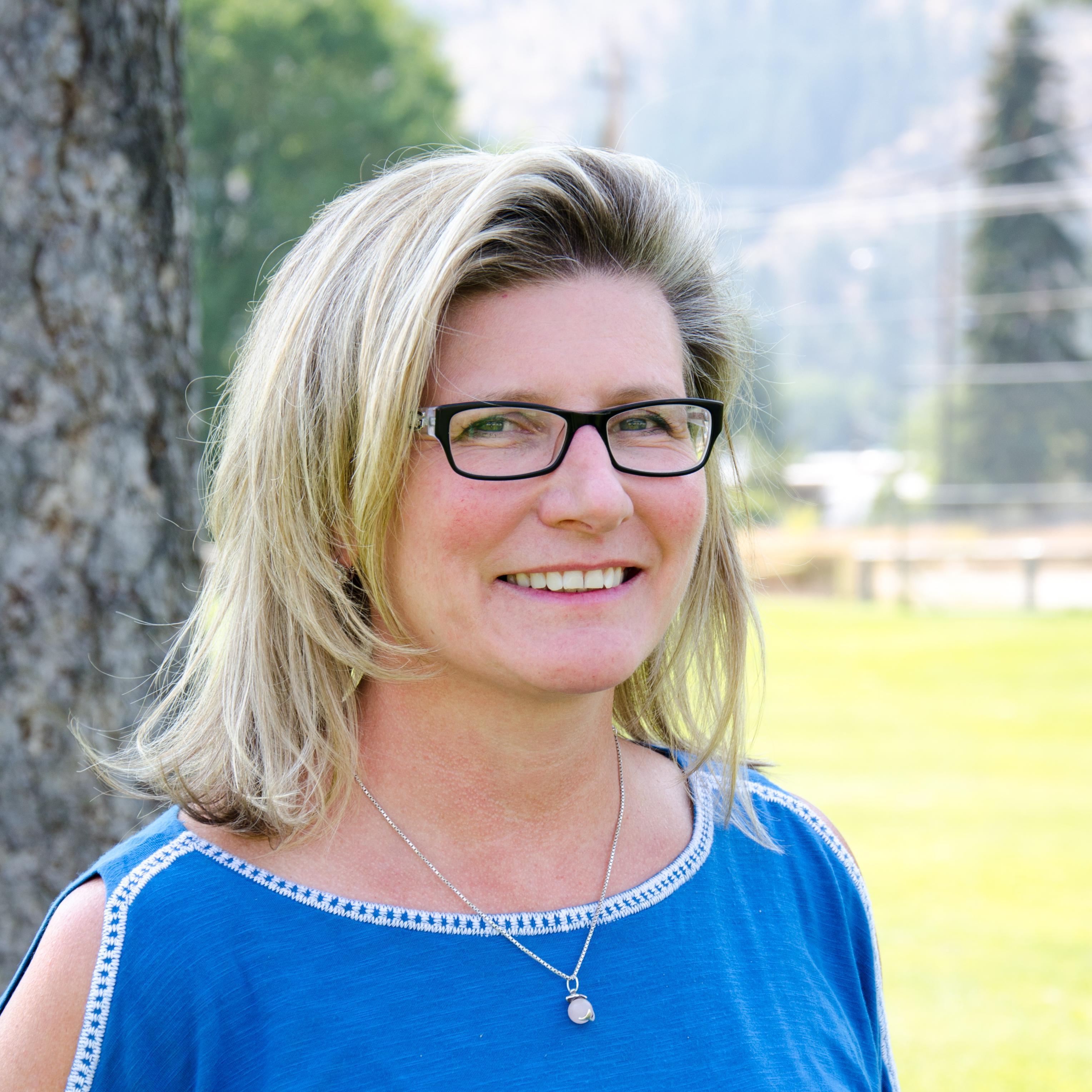 Sheri Souch's Profile Photo
