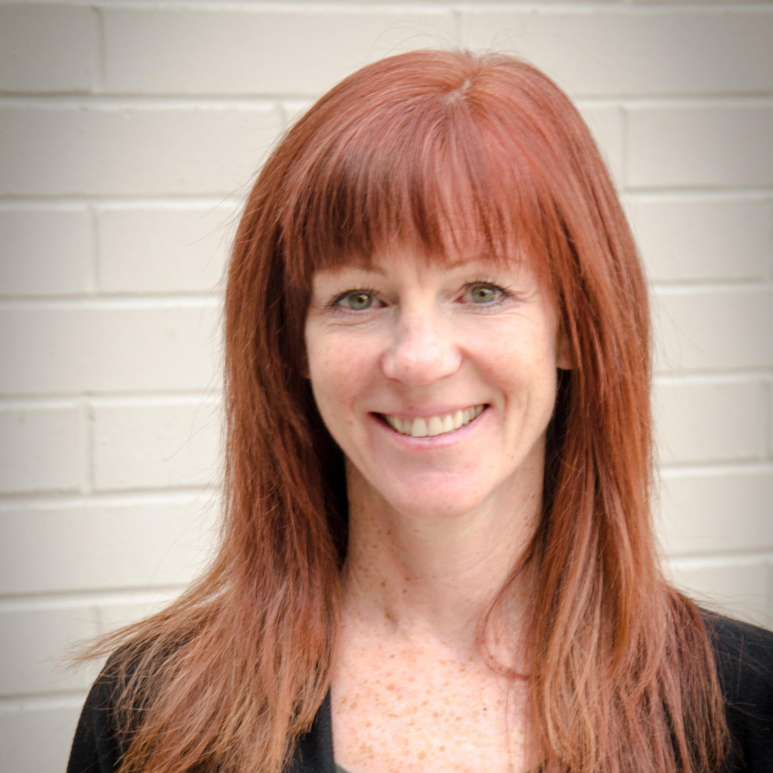 Karen Sinclair's Profile Photo