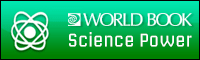 World Book Science