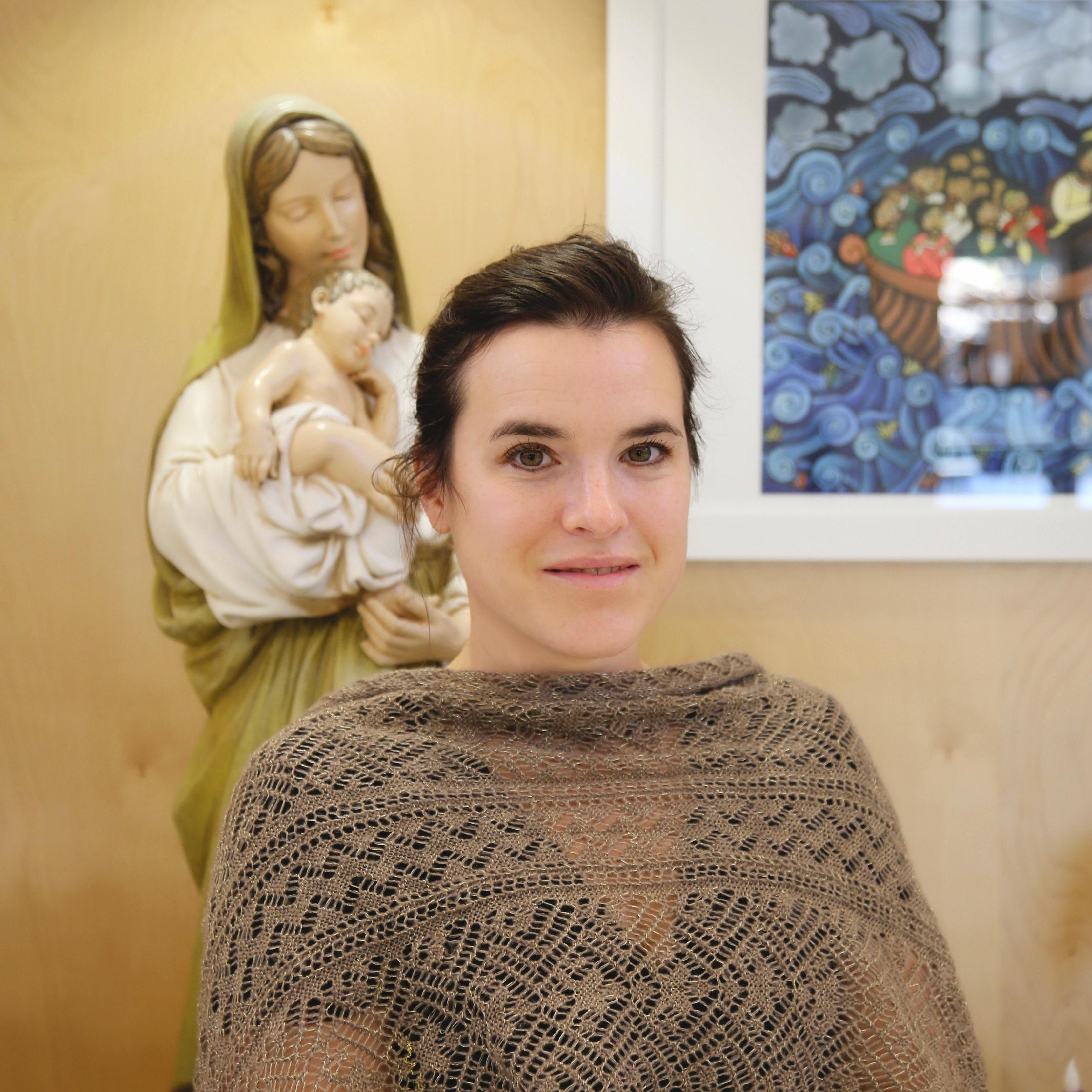 Christine Teasdale's Profile Photo
