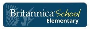 BritannicaSchoolElementary.jpg