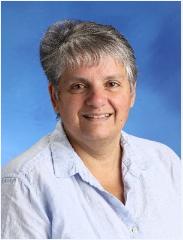 Mrs. Montigny
