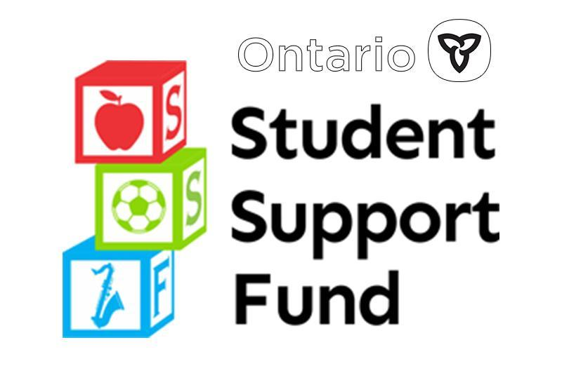 Support for Learners Funding Featured Photo
