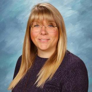 Samantha Edgar's Profile Photo
