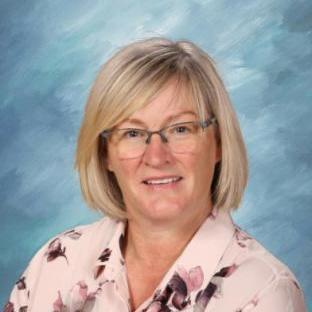 Lynne Bromwich's Profile Photo