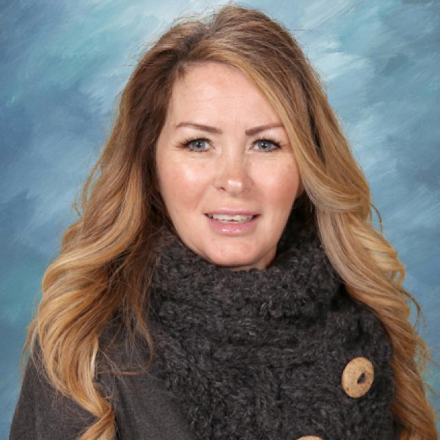 Karen Hooper's Profile Photo