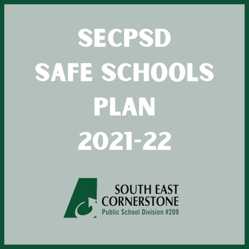 SS Plan 2021-22