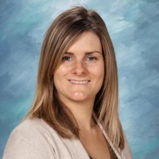 Sarah Lynn Hunziker's Profile Photo