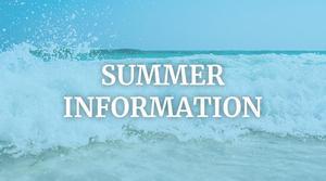 Summer_News.jpg