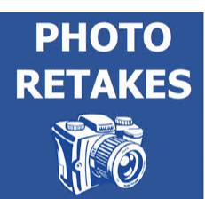 Photo retake.jpg.png
