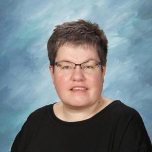 Casey Brown's Profile Photo