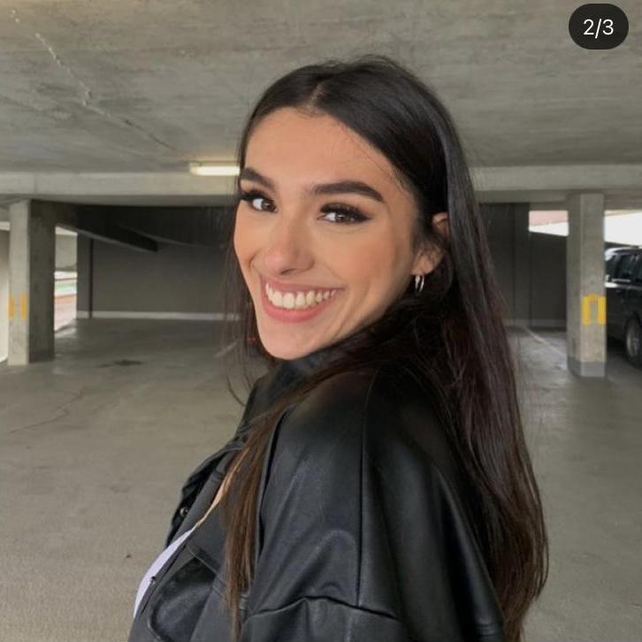 Brooke McDonald's Profile Photo