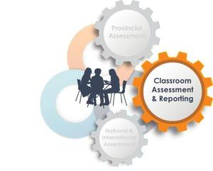 bc classroom assessment and reporting.jpg