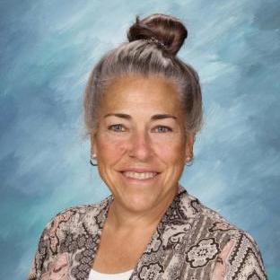 Kim Henry's Profile Photo