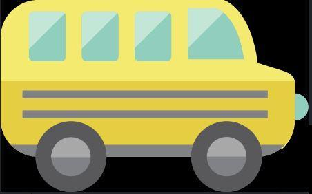 Students can now register for transportation for 2021-22 School Year Featured Photo