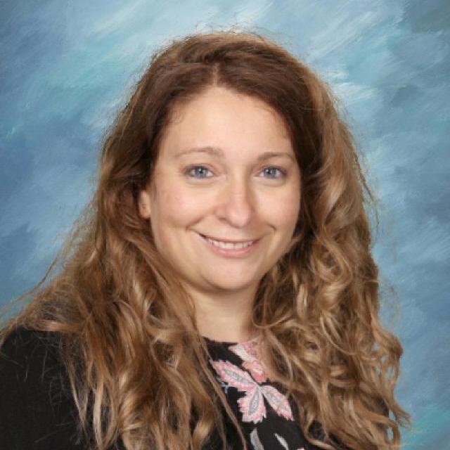 Nancy Maxsom's Profile Photo