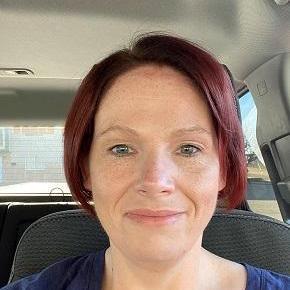Tammy Plante's Profile Photo