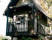 seton cabin