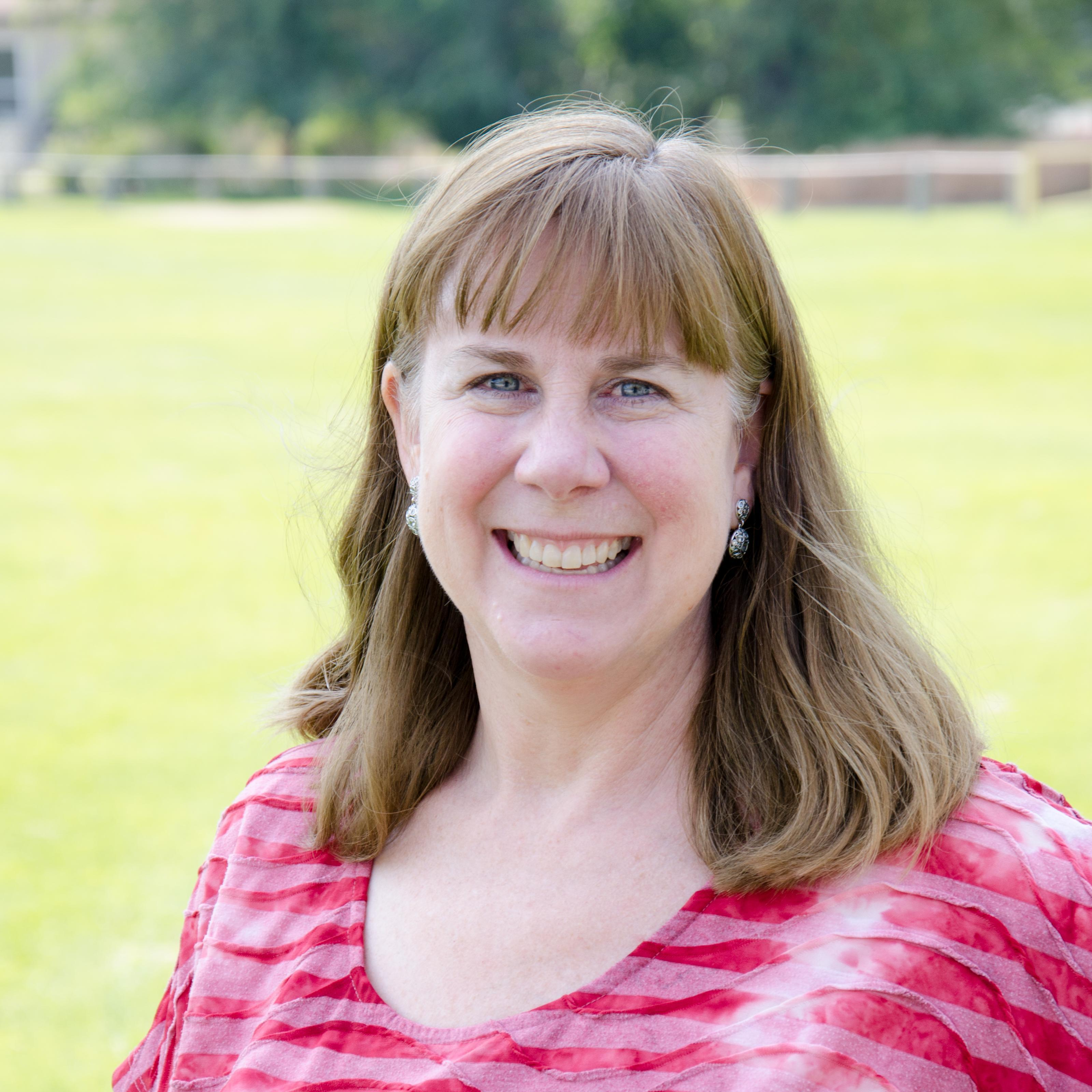 Lorraine Stayberg's Profile Photo