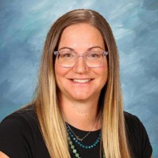 Carrie Leaf's Profile Photo