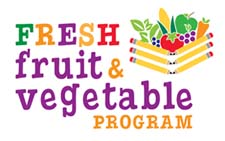 Fresh to You Fundraiser Order Worksheet Featured Photo