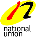 National Union of Public and General Employees