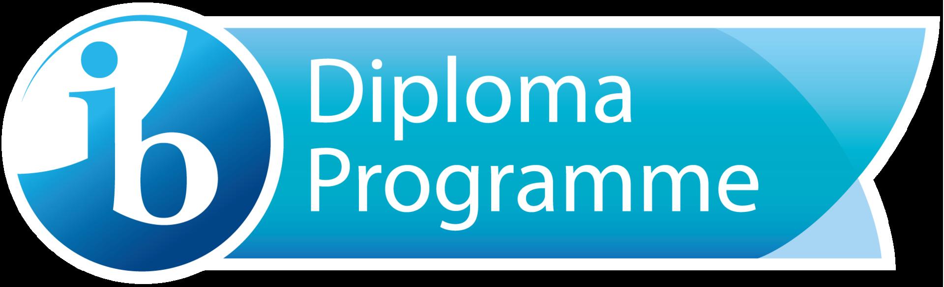 IB Program Logo.png
