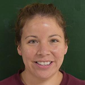 Kady Kiefer's Profile Photo