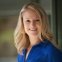 Anita Hamm's Profile Photo