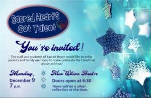 Christmas Invite 2019.png