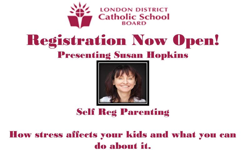 susan hopkins presentation