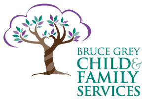 Bruce Grey Child & Family Services