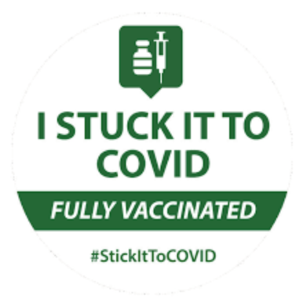NLSD#113 will require staff to show proof of vaccination or test status Featured Photo
